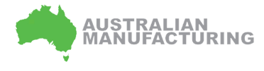 Australian Manufacturing writes about Starpharma identifying a manufacturer of its antiviral nasal spray for COVID-19