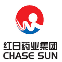 Starpharma signs new DEP® partnership with Chase Sun