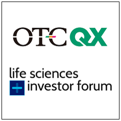 Starpharma to present at OTCQX Life Sciences Investor Forum