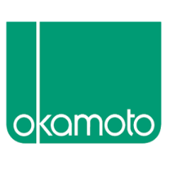 Okamoto licenses VivaGel® antiviral condom in Asian countries