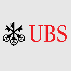 Starpharma presents at UBS Healthcare Conference