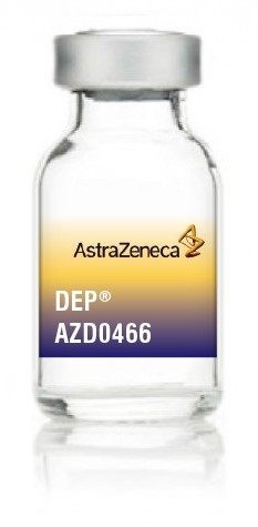 Starpharma receives US$3M milestone from AstraZeneca