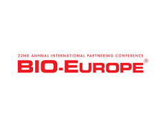 Starpharma to present at Bio-Europe conference