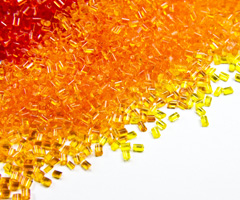 Colourful_polymer_granules.jpg