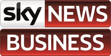 Starpharma featured on Sky Business News