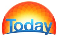 Starpharma CEO Dr Jackie Fairley on Channel 9's The Today Show for International Women's Day