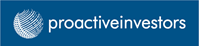 Starpharma's $142M+ US license deal for VivaGel® BV featured in Proactive Investors