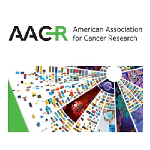 Multiple DEP® products showcased at AACR 2020